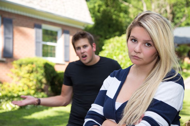 Proč ženy nesnášejí ženský smutek a přehnanou přecitlivělost. http://harmonickyvztah.cz/proc-muzi-nesnaseji-zensky-smutek-nebo-prilisnou-citlivost/