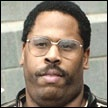 Kendall Francois (born July 26, 1971) is a serial killer from Poughkeepsie, New York, convicted of killing eight women, from 1996 to 1998.[1] He is currently serving life in prison for his crimes.