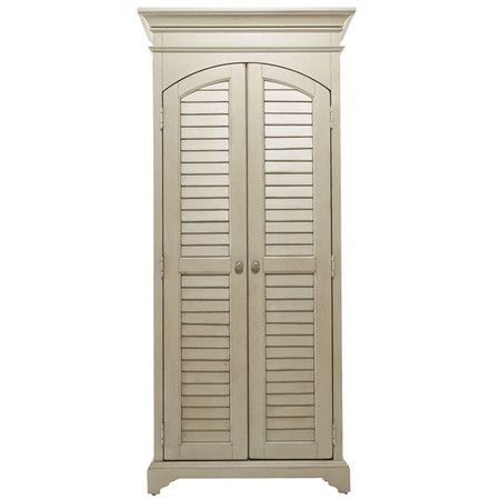 21 best louver doors images on Pinterest | Airing cupboard, Alcove ...