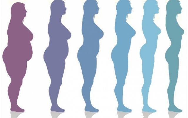 Dimagrire 10 chili in poche settimane con la dieta Planck #dietaplanck #dieta #dimagrireinfretta