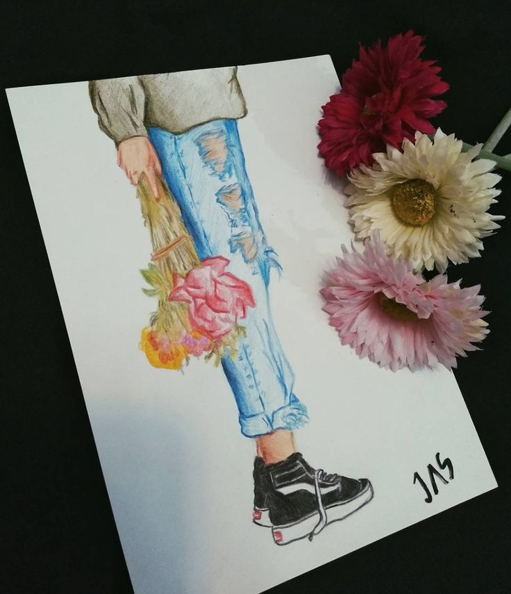 Your weekly art fix byJasmine Athaya.