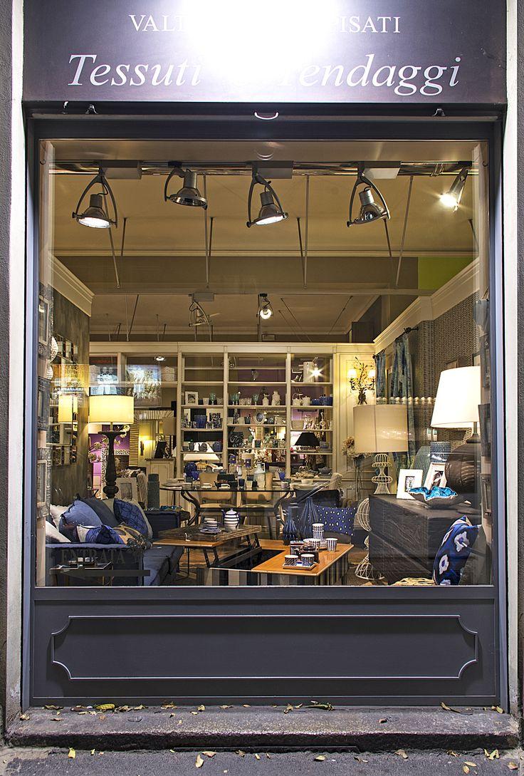Pi di 25 fantastiche idee su negozi di arredamento su for Progettazione di negozi