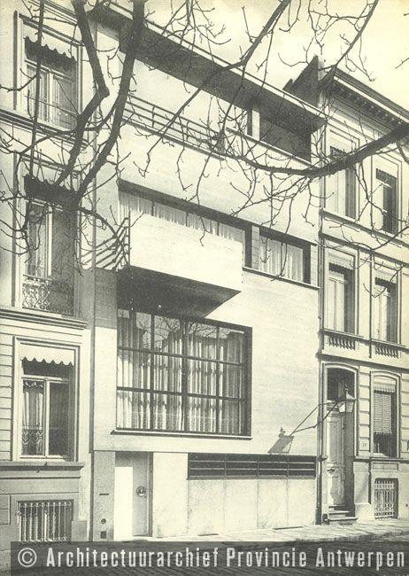 39 besten arch xx weissenhof 1927 stuttgart bilder. Black Bedroom Furniture Sets. Home Design Ideas