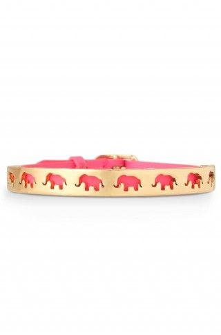 Les bracelets strenght et inspire ! en exclusivité jusqu'au 31 octobre 2014. Cliquez sur www.stelladot.fr/sites/CelineB