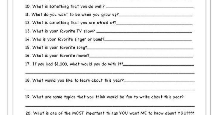 Student Questionnaire.pdf