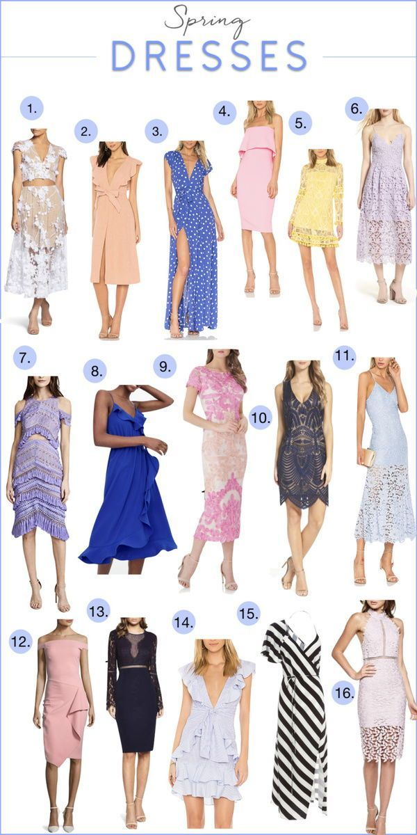 Wedding Guest Dress Ideas Spring 2018 Fashion Blogger Erin Busbee Graduation Guest Outfit Wedding Guest Style Guest Outfit