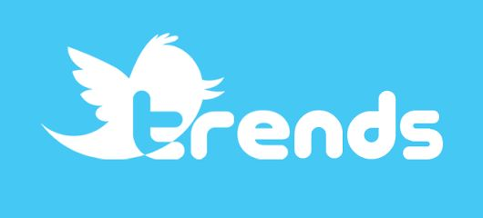 Top 8 Twitter Trends in 2016. Let checked this out here: http://www.bloggingways.net/top-8-twitter-trends-in-2016/  #buylikesonfacebook  #buytwitterfoll... - James Paige - Google+