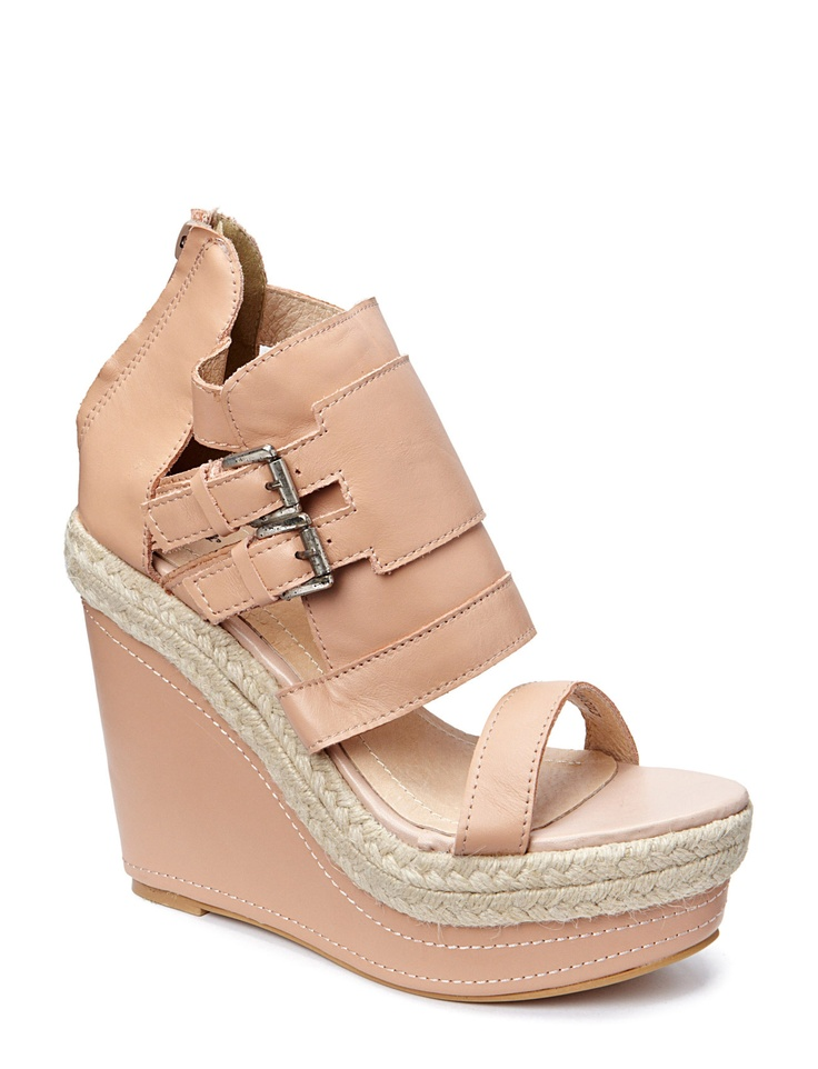Sandal - Friis & Company - Boozt.com