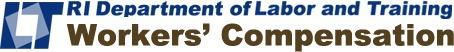 Rhode Island Workers Compensation www.rhodeislandpersonalinjuryattorneyblog.com