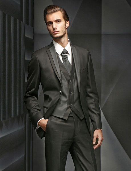 Anzug fur den mann