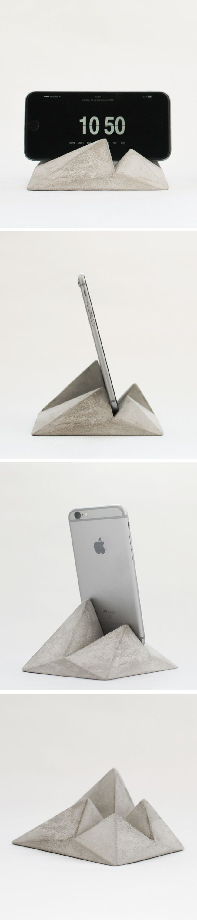 Phone stand by oitenta                                                       …                                                                                                                                                                                 More
