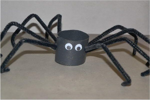 spider craft ideas 75 best directed drawing and projects for primary 2982