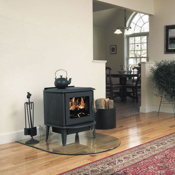 77 Best Fireplaces Images On Pinterest