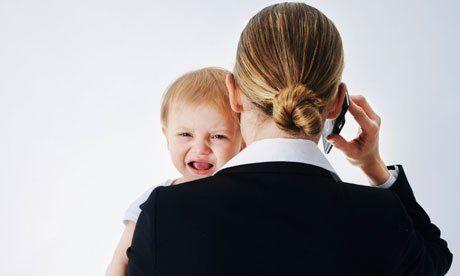 Háromgyerekes anya elvállalná | Eszter élete
