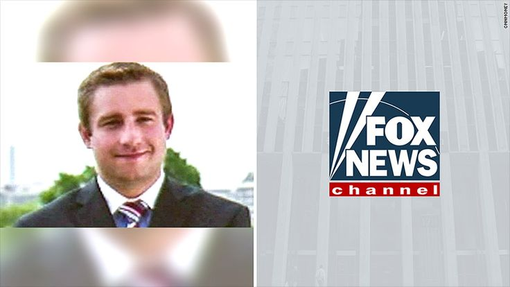 The White House worked with Fox News and a wealthy Republican donor to push a story about the murder of Democratic National Committee staffer Seth Rich, according to an explosive lawsuit filed Tuesday.