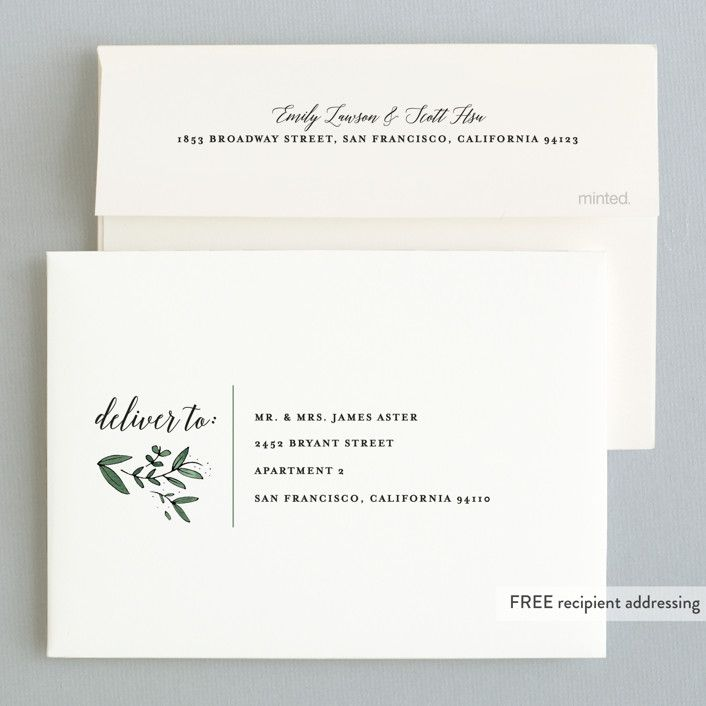 1128 best Wedding   Invitations images on Pinterest Black and - fresh invitation making jobs