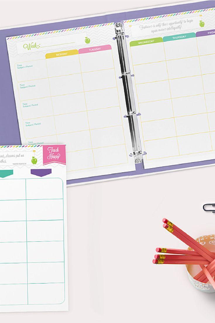 Motivational Plan Employees Organization Operational