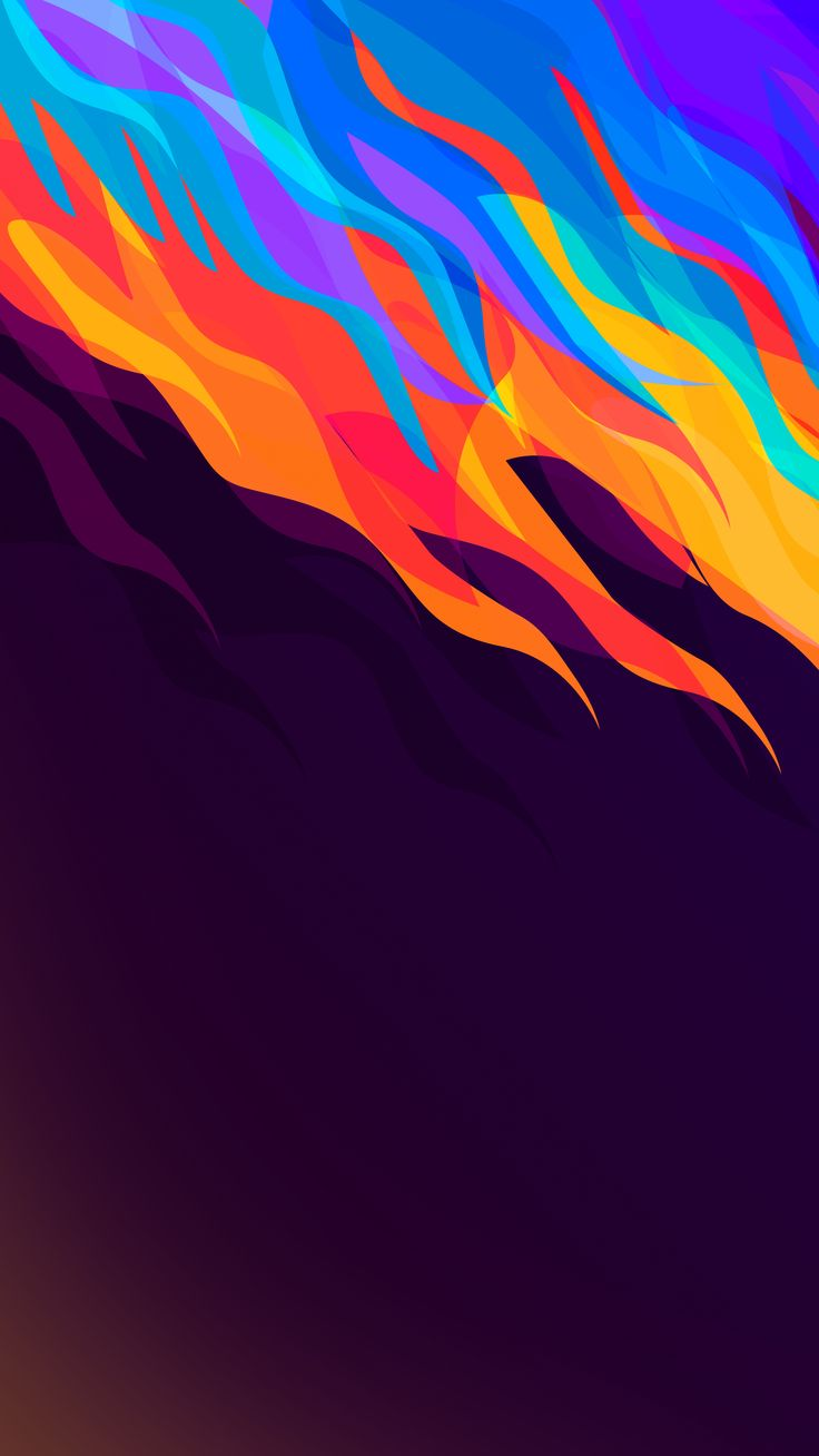 Abstract HD Wallpapers 652670170980448476 1