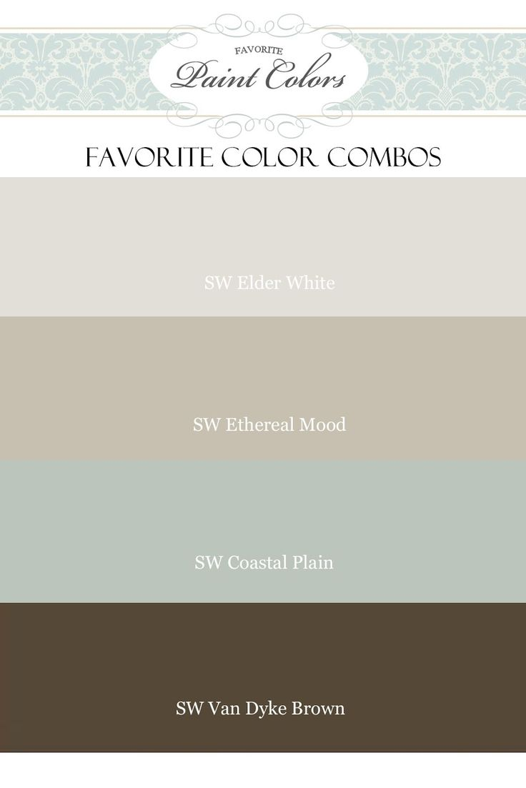 Sherwin Williams Color Palette 111 Best Florida Color Palettes Images On Pinterest Wall Colors