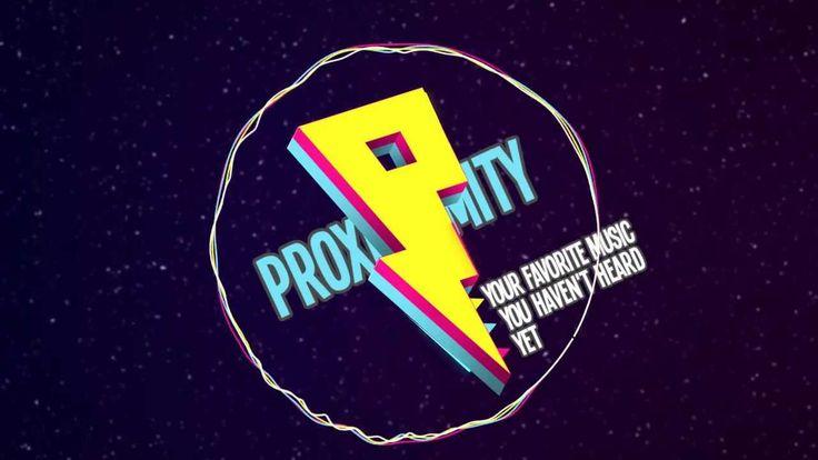 Manufactured Superstars ft. Danni Rouge - Like Satellites [Radio Edit]