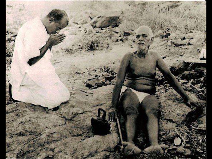 god self and world in teachings of raman maharishi The spiritual teaching of ramana maharshi this is a good time to summarize the spiritual teachings of sri ramana his entire teaching was based essentially on advaita, the philosophical teaching of non-duality.