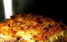 Moussaka - Moussaka, la ricetta e le varianti più gustose! La moussaka è un…