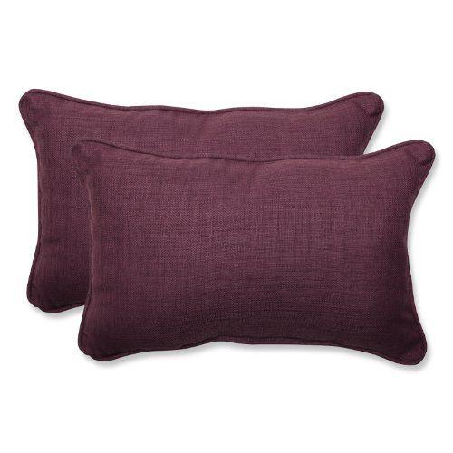 Fall Outdoor Pillows