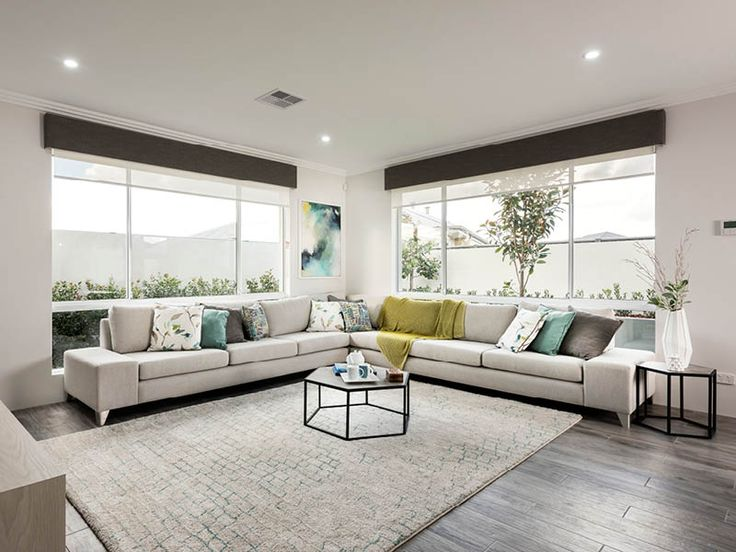 9 best baldivis display the cypress images on pinterest perth the brand new cypress display home brings luxury into your hands youll be amazed by this intuitively designed house from the ben trager homes showcase malvernweather Choice Image