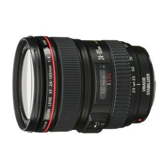 รีวิว สินค้า Canon EF 24-105mm f/4L IS USM Lens for Canon ☄ ลดราคาจากเดิม Canon EF 24-105mm f/4L IS USM Lens for Canon รีบซื้อเลย   partnershipCanon EF 24-105mm f/4L IS USM Lens for Canon  รายละเอียด : http://shop.pt4.info/jq9lS    คุณกำลังต้องการ Canon EF 24-105mm f/4L IS USM Lens for Canon เพื่อช่วยแก้ไขปัญหา อยูใช่หรือไม่ ถ้าใช่คุณมาถูกที่แล้ว เรามีการแนะนำสินค้า พร้อมแนะแหล่งซื้อ Canon EF 24-105mm f/4L IS USM Lens for Canon ราคาถูกให้กับคุณ    หมวดหมู่ Canon EF 24-105mm f/4L IS USM Lens…
