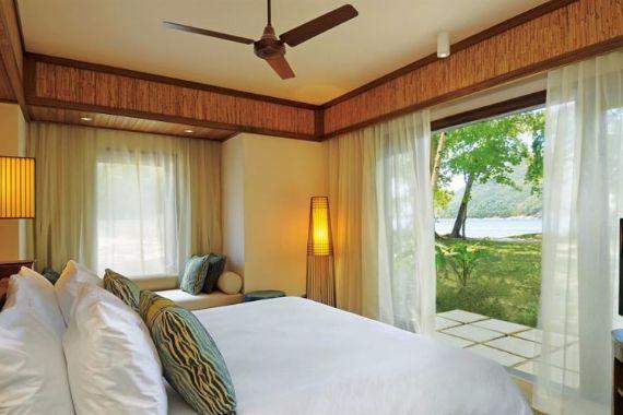 The Constance Ephelia Resort  (2)