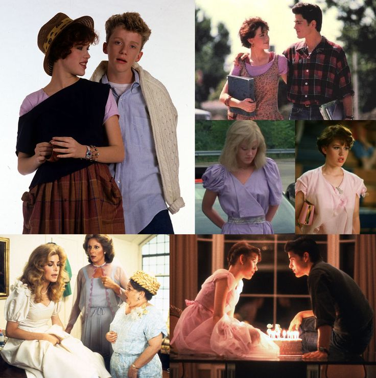 16 candles and a ballot Paul dooley, actor: sixteen candles watch now cars see more on prime video » my emmy ballot drama performances 2002 a list of 25 people.