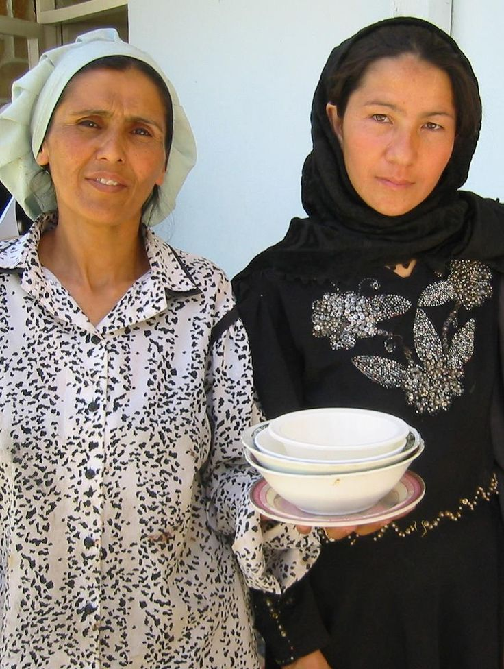 MEDA is supporting a leading microfinance institution in #Afghanistan, the First Microfinance Bank (FMFB) to successfully expand its microcredit products to more rural areas of the country. Reaching 2,800 people MEDA was working on this project from 2011-2013.