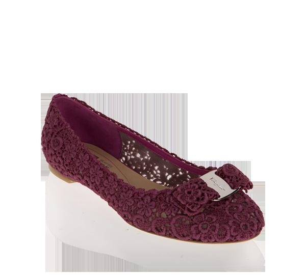 Noir Salvatore Ferragamo Chaussures Pour L'été Pour Les Femmes BCrXEXoax