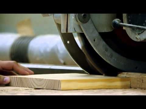 No. 7 American Express: Small Business Saturday - YouTube