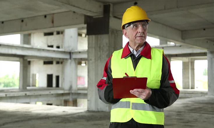 Vrei sa construiesti si nu stii daca ai nevoie de autorizatie sau nu? Afla in urmatorul nostru articol mai multe detalii despre...