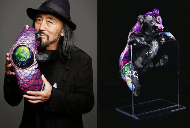 yamamoto diseñador.