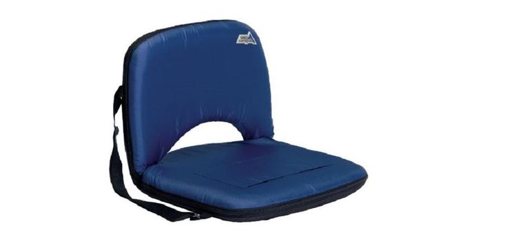 1000 Ideas About Stadium Seats With Backs On Pinterest