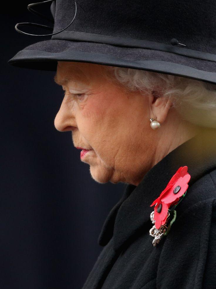 memorial day uk 2017