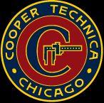 Cooper Technica Chicago