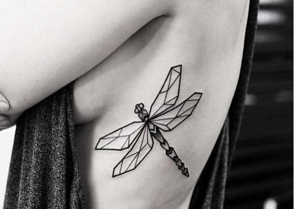 Tatuajes con significado de fuerza