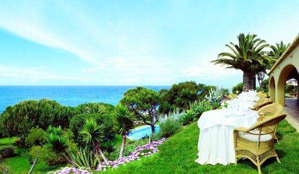 Hotéis para o Dia dos Namorados em Portugal. #casamento #noivos #DiadosNamorados #hotéis #escapadasromânticas #Algarve #praia