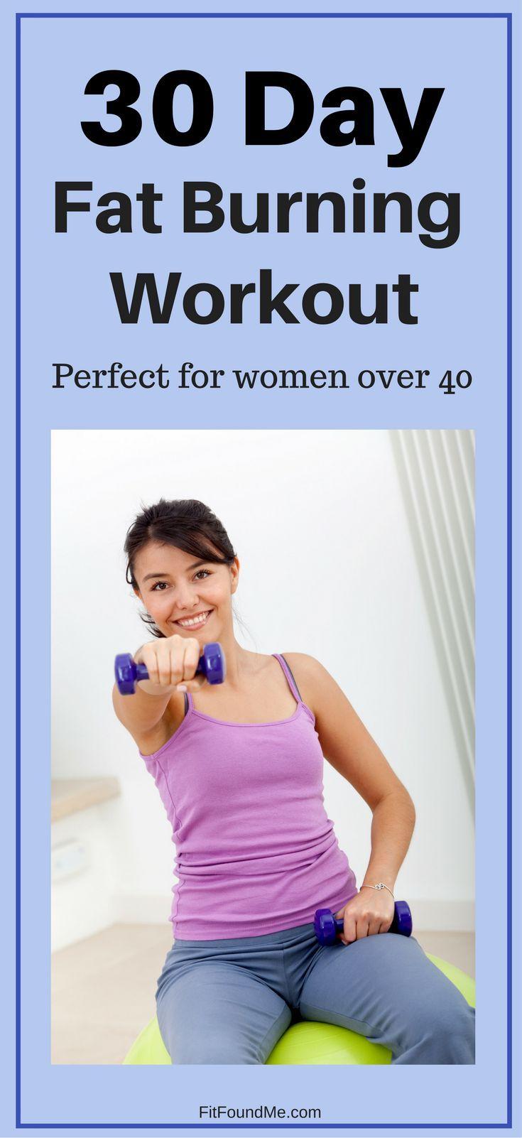 rapid fat loss handbook version 2 pdf