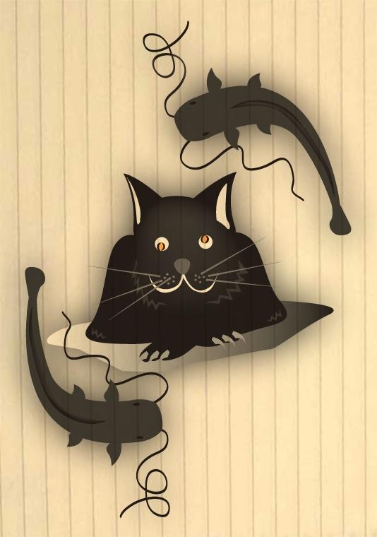kucing-lele
