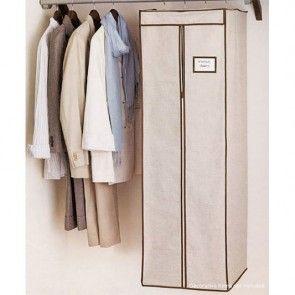 Better Homes & Gardens Hanging Heavy Duty Wardrobe