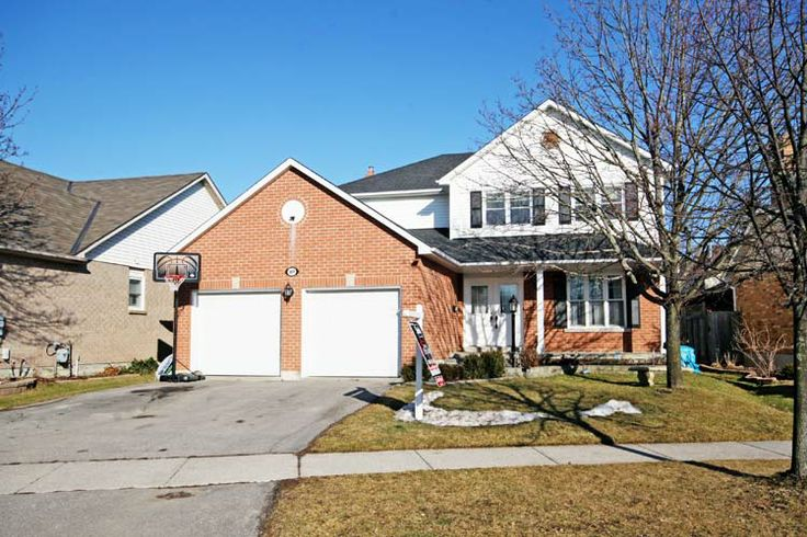 SOLD!  LOOKING TO BUY OR SELL REAL ESTATE IN OSHAWA / WHITBY?  GIVE JAMES OR PATRICK BRYANT (BROKER) A CALL AT 905-441-7733   WWW.SOLDBYBRYANT.COM   SOLDBYBRYANT@GMAIL.COM