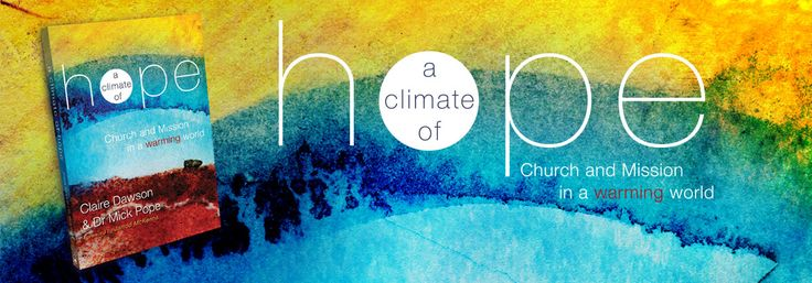 UNOH – A Climate of Hope
