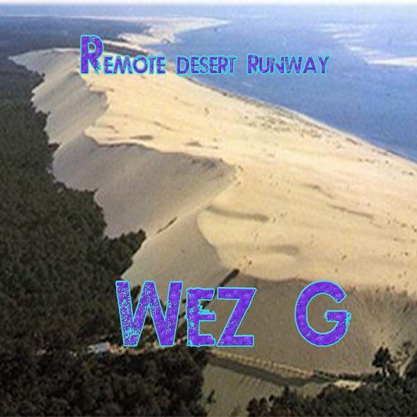 Wez G Mix 064