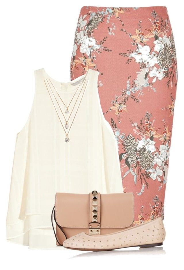 :・゚✧ IMPERFECTION IS BEAUTY by a-whole-n3w-world on Polyvore featuring polyvore, art and LDTFashion427