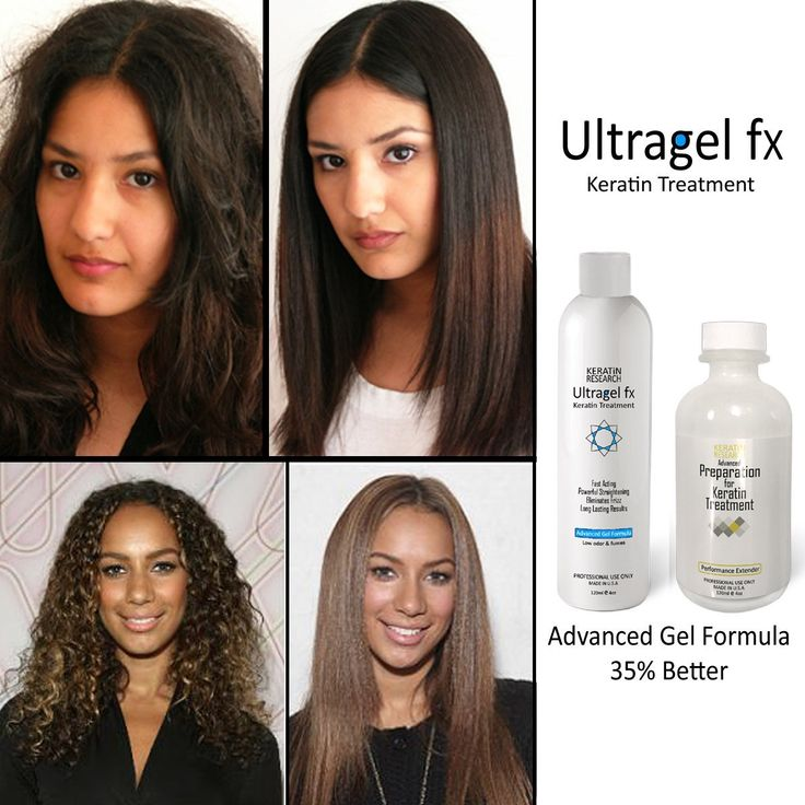 UltraGel FX Brazilian Keratin Blowout Hair Treatment 120ml with Advanced Gel and Pre-Treatment Booster For Better Results All Hair Types including Coarse Curly Black Dominican Brazilian *** Click image to read more details. #hairnourishing