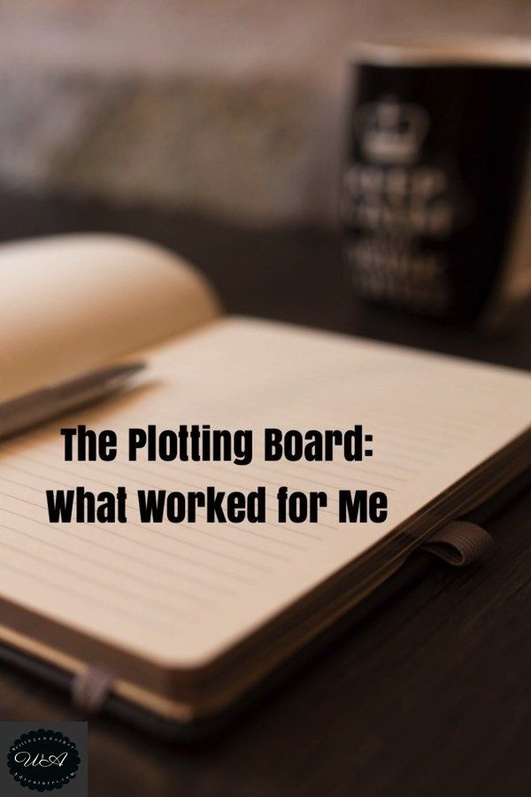 short essay education in america How to Plot a Story